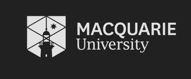 Handbook Home Macquarie University
